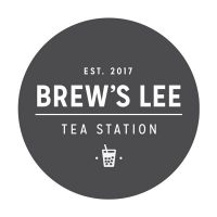 Brews-Lee